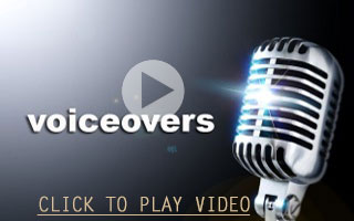 voice over demo click here